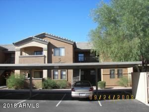 Photo of 235 E RAY Road #1009, Chandler, AZ 85225