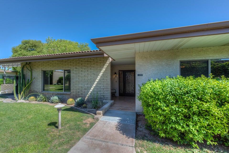 Photo of 4800 N 68TH Street #173, Scottsdale, AZ 85251