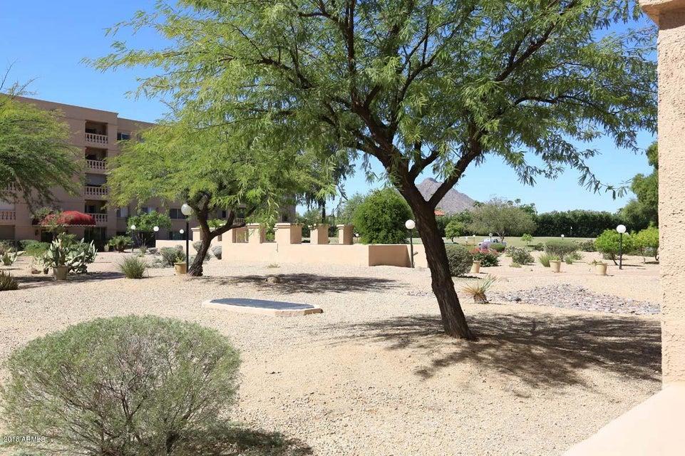 Photo of 7850 E CAMELBACK Road #110, Scottsdale, AZ 85251