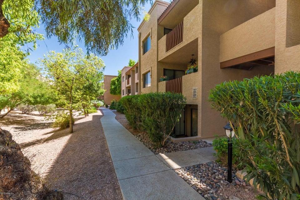 Photo of 3031 N CIVIC CENTER Plaza #315, Scottsdale, AZ 85251