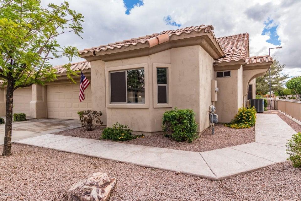 Photo of 5830 E McKellips Road #113, Mesa, AZ 85215