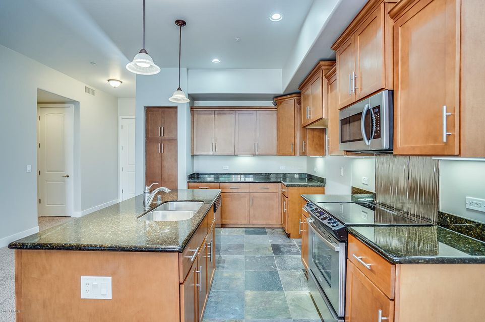 Photo of 15550 S 5TH Avenue #160, Phoenix, AZ 85045