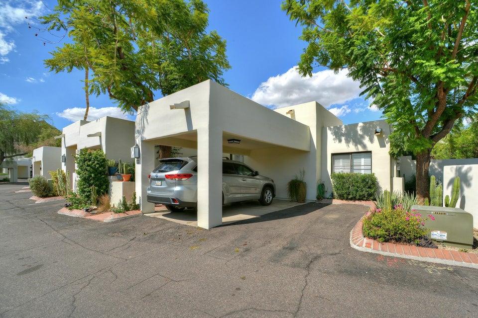 Photo of 5101 N CASA BLANCA Drive E #238, Paradise Valley, AZ 85253