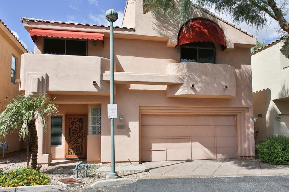 Photo of 6510 S HAZELTON Lane #120, Tempe, AZ 85283