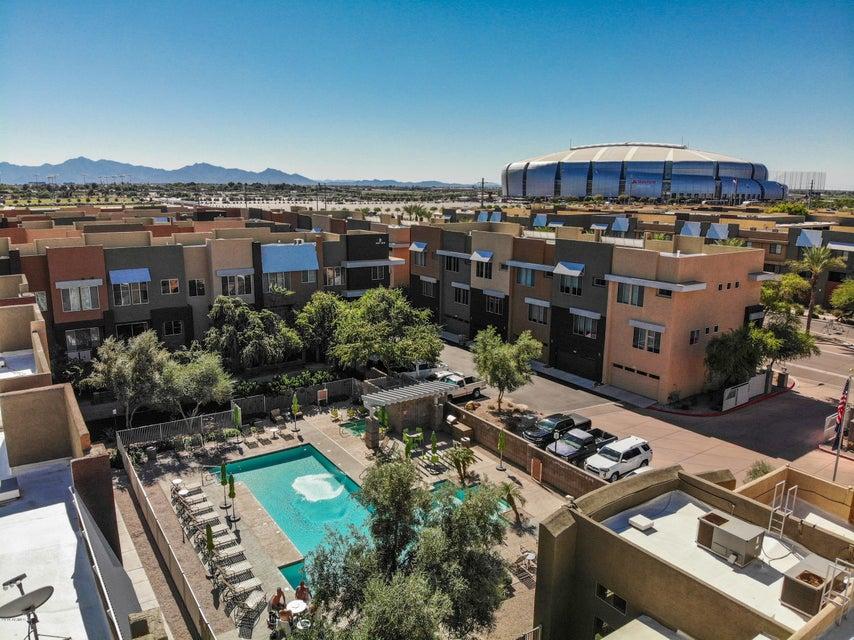 Photo of 6605 N 93RD Avenue #1091, Glendale, AZ 85305