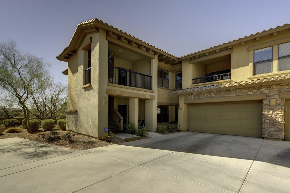 Photo of 21320 N 56TH Street #2194, Phoenix, AZ 85054