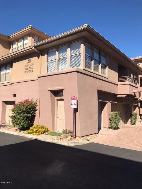Photo of 19777 N 76th Street #2232, Scottsdale, AZ 85255